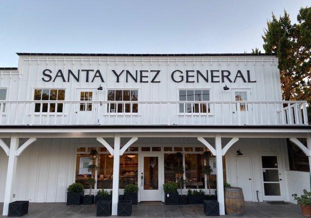 Best Women's Clothing Boutiques in Santa Ynez