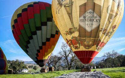 10 Things To Do in Santa Ynez (Besides Wine Tasting)